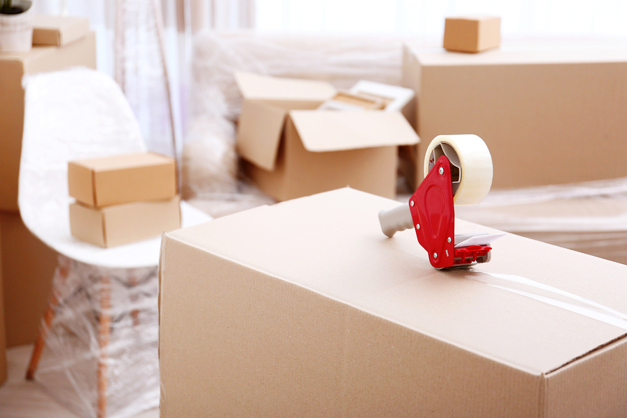 Moving Services Columbia Sc Blue Chip Moving Company Llc
