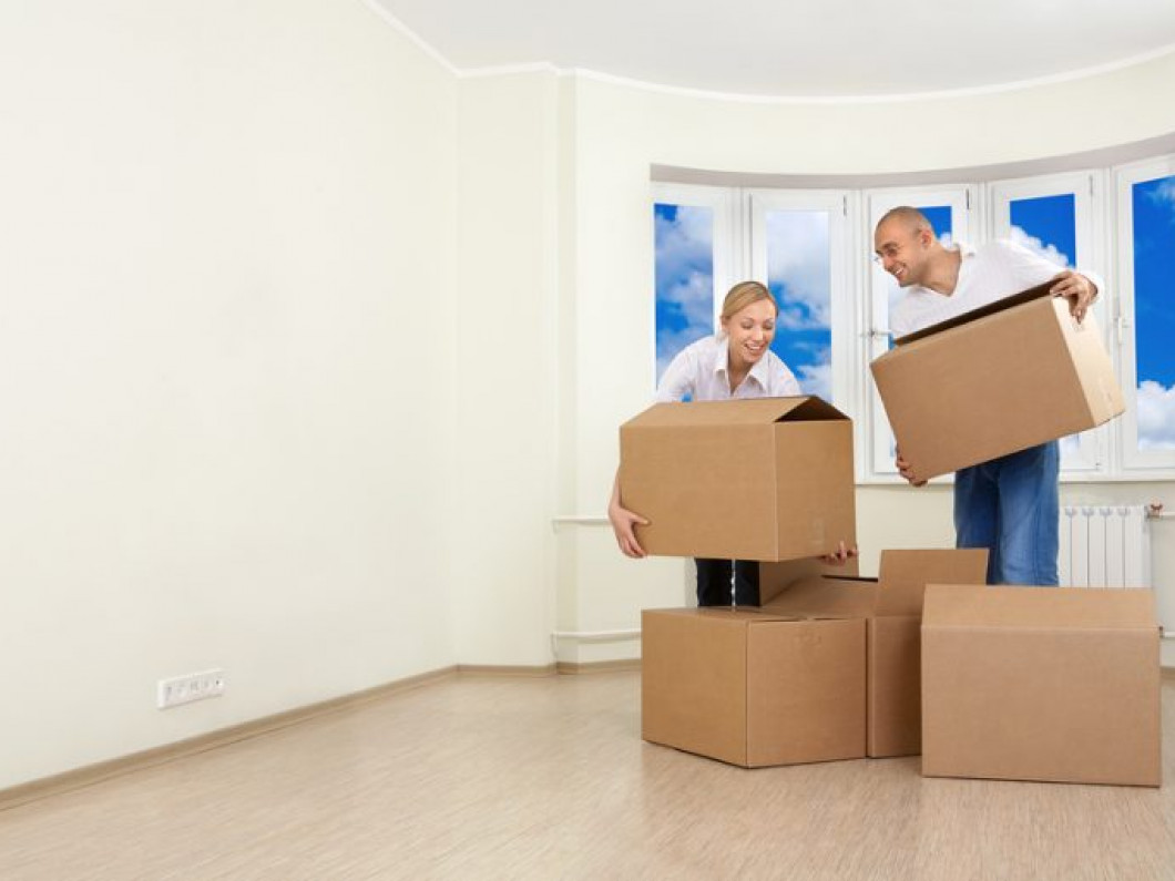 Need to Move Out of Your Place Quickly?